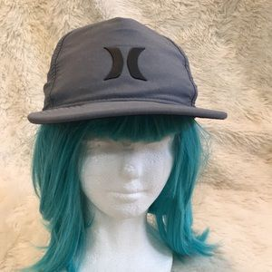 2074e78d587 Kids  Nike Dri Fit Hat on Poshmark